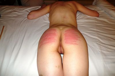 Find Spanking Partners full videos